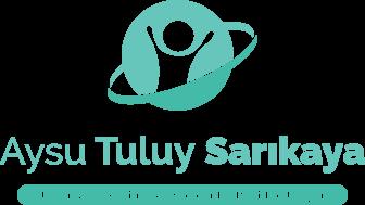 Psikolog Aysu Tuluy SARIKAYA